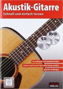gitarre-lernen-kurs