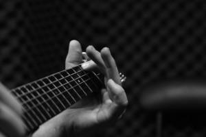 gitarren-noten